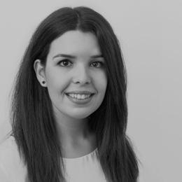 Dr Caroline De Carvalho - Orthodontiste