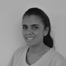 Danielle - assistante dentaire