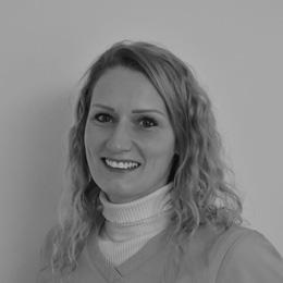 Nadia - hygiéniste dentaire